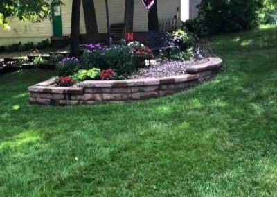 Scott's Landscapes - Landscaping