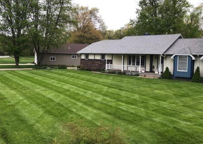 Landscaping News & Tips - Scott's Landscapes Mowing